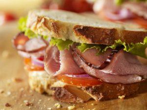 sandwich_01_large