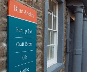 blue-anchor-signage