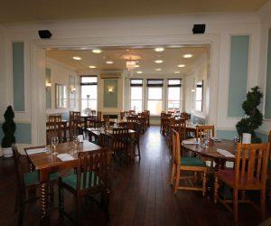 clarendon-hotel-restaurant