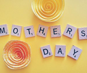 mothers-day-at-provincial-hotels-and-inns