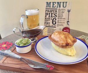 promo pie and mash 2