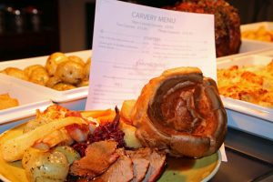 carvery 12 small