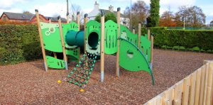 windmill play area 2
